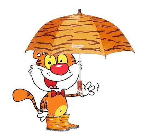 tiger umbrella .jpg