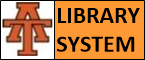 AMSD-LibraryIcon