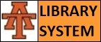 AMSD-LibraryIcon.png